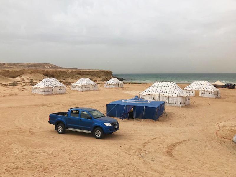 Mauritanie Banc D Arguin Memoire D Un Fleuve Voyages De Peche Autour Du Monde